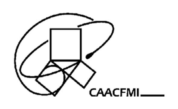 CAACFMI